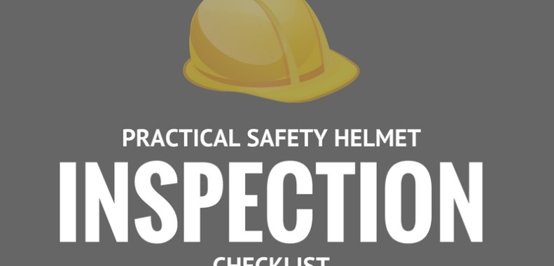 safety helmet colour codes