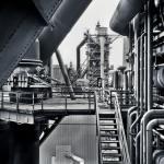 heat exchanger safety precautions