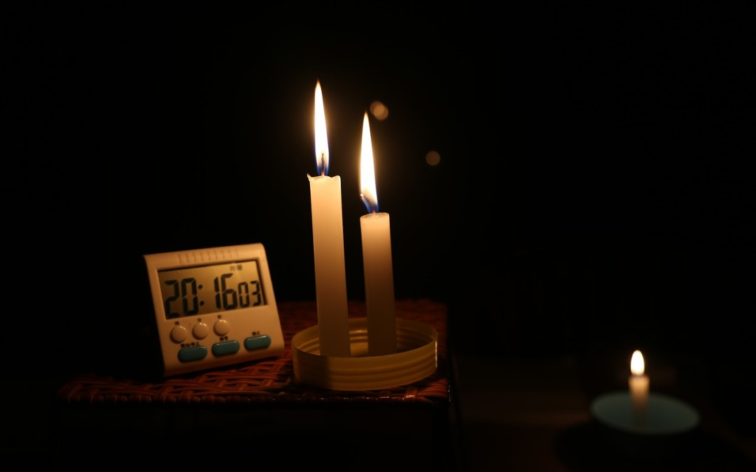 6 Things You Should Never Do During a Power Outage