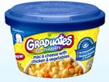 graduates_tub_meals_mac_cheese