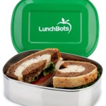 Back-to-School LunchBots Giveaway