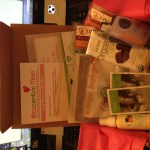 EcoCentric Mom Discovery Box Review