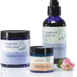 5K Giveaway-A-Day: Motherlove Herbal Company