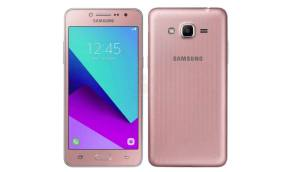 How to Enable Safe Mode on Samsung Galaxy Grand Prime Plus