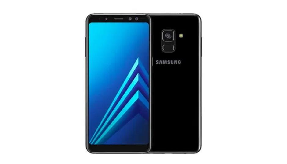 How to Disable Safe Mode on Samsung Galaxy A6 Plus