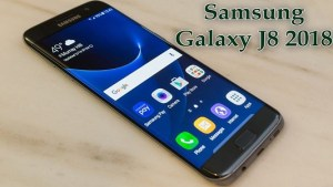 How to Disable Safe Mode on Samsung Galaxy J8