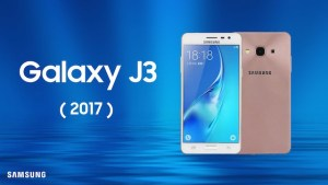 How to Enable Safe Mode on Samsung Galaxy J3 2017