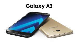 How to Enable Safe Mode on Samsung Galaxy A3