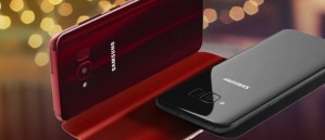 Disable Safe Mode on Samsung Galaxy S Light Luxury
