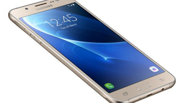 How to Enable Safe Mode on Samsung Galaxy J5 2017