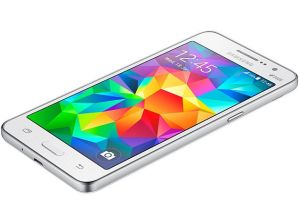 How to Enable Safe Mode on Samsung Galaxy j2 prime