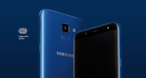 How to Disable Safe Mode on Samsung Galaxy J6