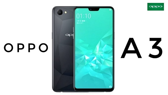 How to Disable Safe Mode on Oppo A3