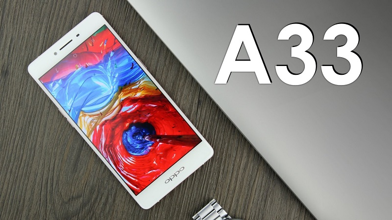 How to Disable Safe Mode on Oppo A33
