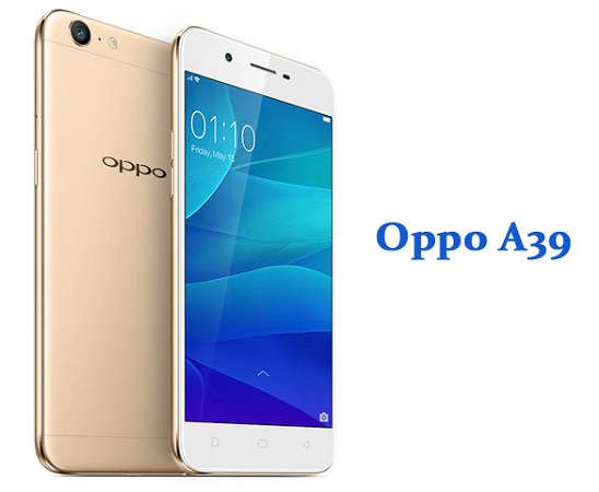 How to Disable Safe Mode on Oppo A39