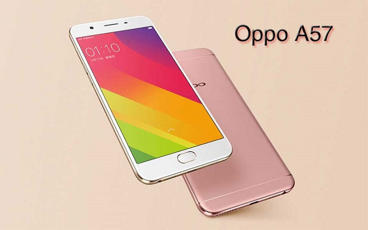 How to Enable Safe Mode on Oppo A57