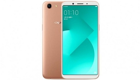 How to Disable Safe Mode on Oppo A83