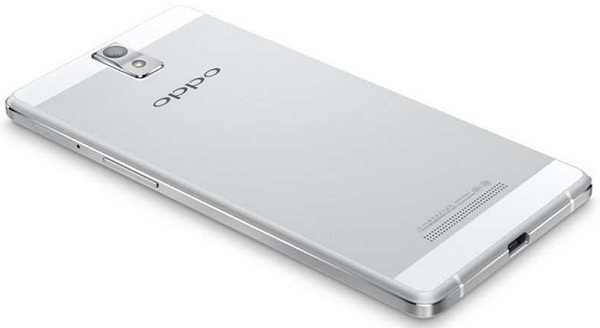 How to Enable Safe Mode onOppo R3