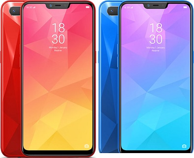 How to Enable Safe Mode on Oppo Realme 2