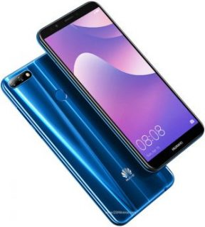 How to Disable Safe Mode on Huawei Y7 Prime (2018)