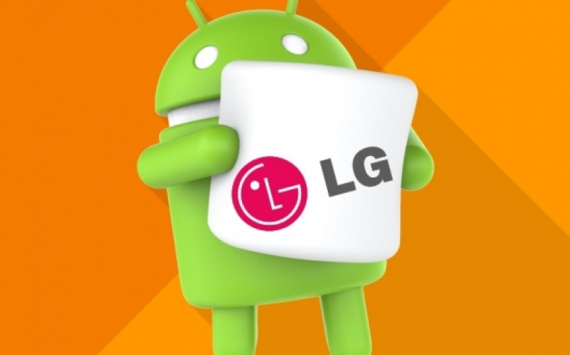 How to Enable Safe Mode on LG D857 G3 Dual-LTE