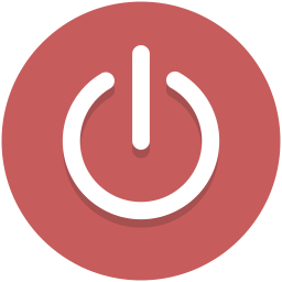 Disable Safe Mode on Samsung Galaxy S10 Lite