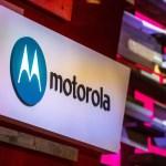 How to Enable Safe Mode on Motorola Moto E3 XT1700