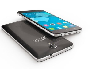How to boot into safe mode on Alcatel Idol X Plus
