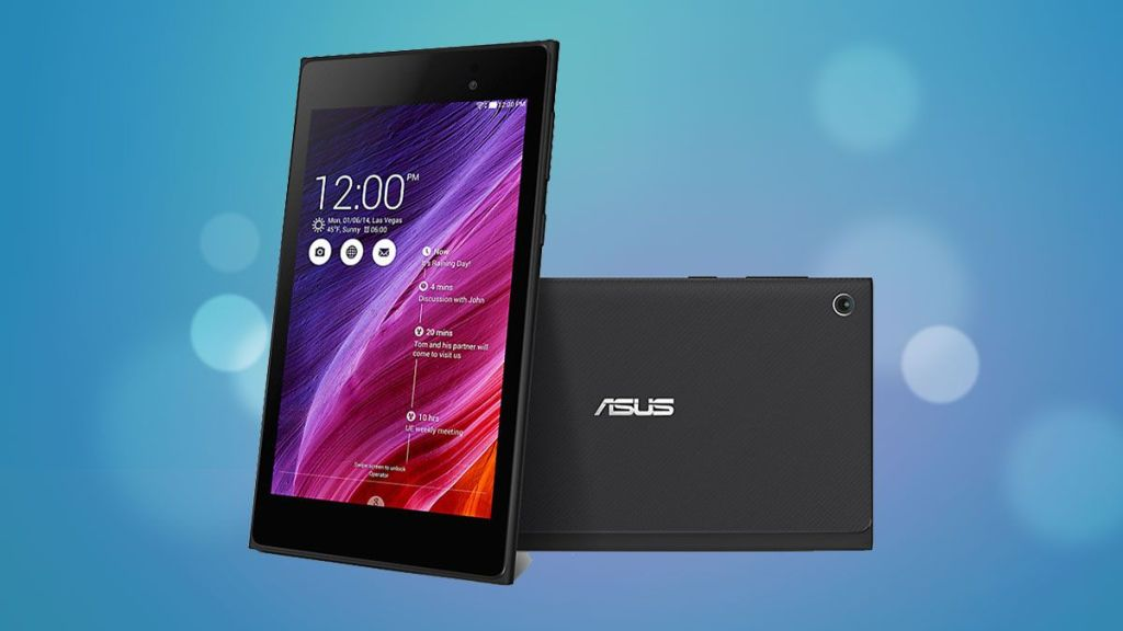 [Solved] - Disable Safe Mode on Asus Memo Pad 7 ME572C