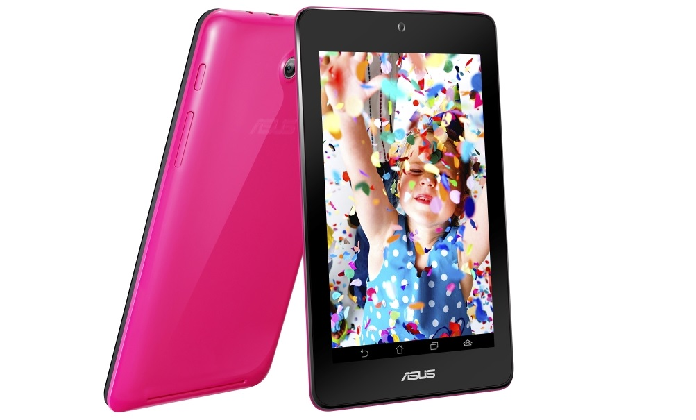 [Solved] - Disable Safe Mode on Asus Memo Pad HD7