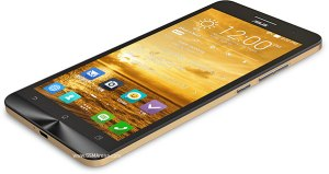 [Solved] - Disable Safe Mode on Asus Zenfone C ZC451CG