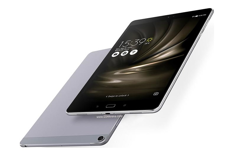 [Solved] - Disable Safe Mode on Asus Zenpad 3S 10 Z500KL