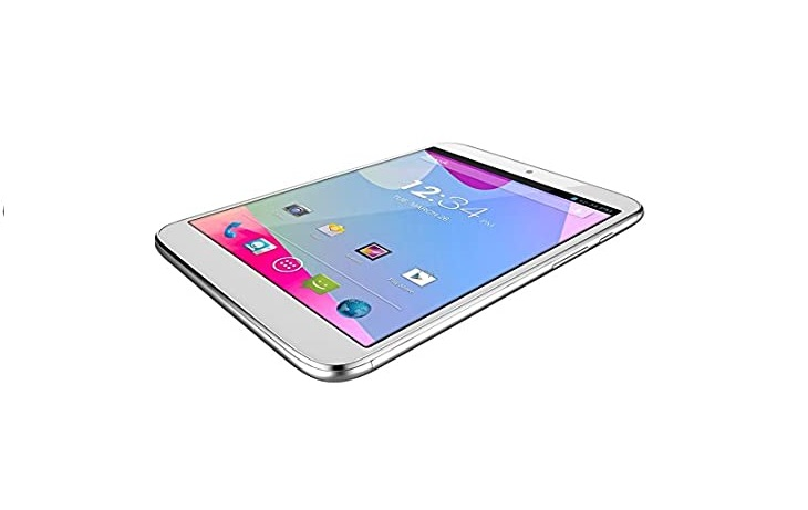 [Solved] - Disable Safe Mode on BLU Life View Tab tablet