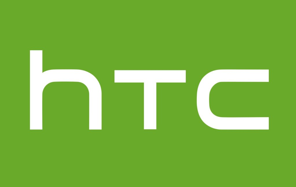 How to boot into safe mode on HTC Desire 526G Plus dual