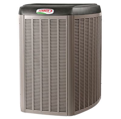 Buying Guide for Central Air Conditioning