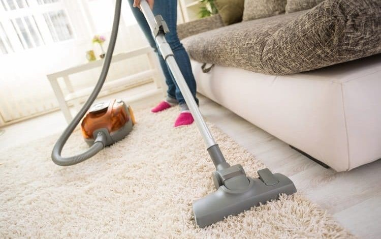 How to Get the Affordable Cleaning Services
