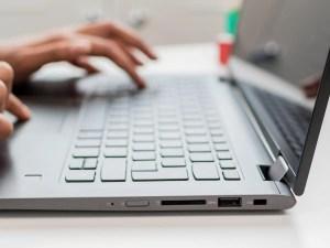Start your Lenovo laptop in safe mode windows 10