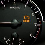 What causes Safe Mode in a vehicle?