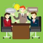 Choosing the right staffing agency for your technical projects