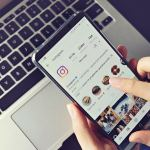 How to promote your technology website through Instagram