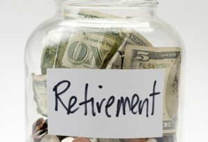 retirement-cash-fund