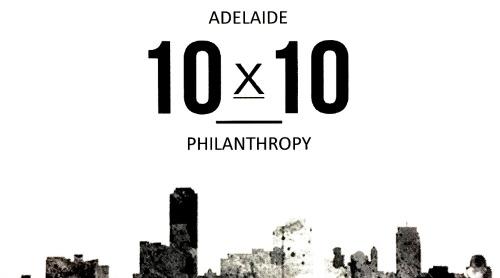 10 x10