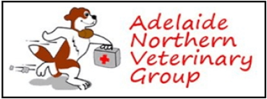 Adelaide Northern Veterinary Group