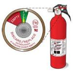 Fire Extinguisher Pic02