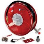 Fire hose reel pic01