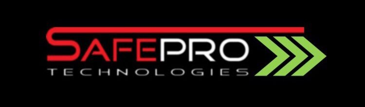 Safepro Technologies