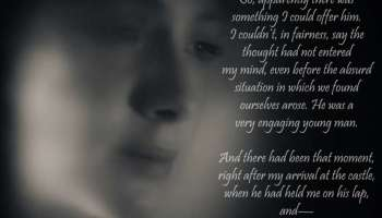 Highlander Quotes New A Young Highlander  Safer Place For Sassenachs