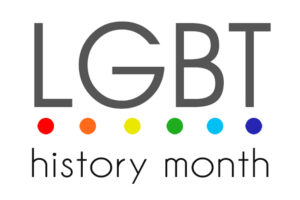 Image result for lgbt history month