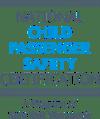 CEU Logo Safe Kids