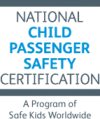 CEU Logo Safe Kids